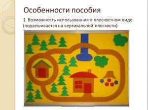Учебно-игровое пособие по формированию глагольной лексики у детей старшего дошкольного возраста с ТНР «ПУТЕШЕСТВИЯ»