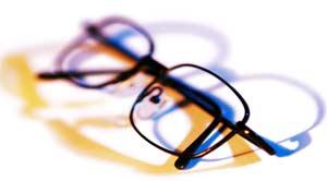 Описание педагогического опыта: «Художественно – речевое развитие детей с нарушением зрения путём интеграции различных видов деятельности»