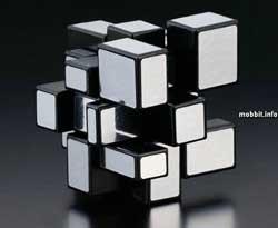 Развивающие головоломки для детей