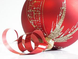 СЦЕНАРИЙ НОВОГОДНЕГО УТРЕННИКА В СРЕДНЕЙ ГРУППЕ «Новогодние игрушки»