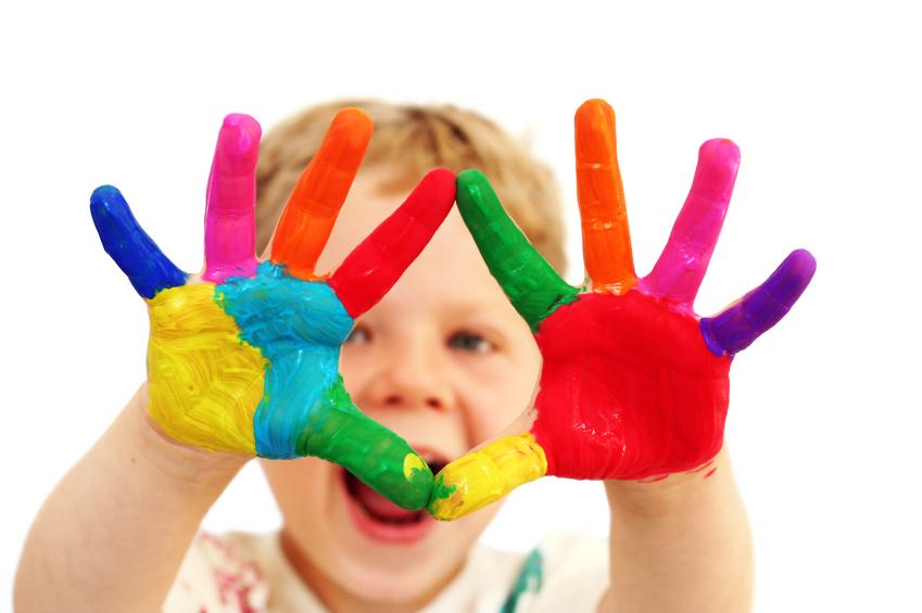 Сценарий 1 сентября для дошкольников - Здравствуй, Филиппок!