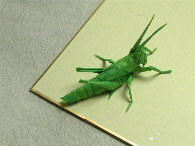 http://doshkolnik.ru/images/stories/pesni/origami-kuznec.jpg