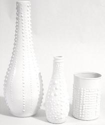 Как сделать вазы в стиле минимализм