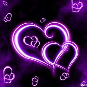 Что такое День святого Валентина?
